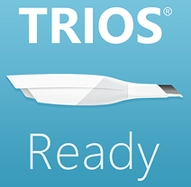 Trios certified laboratory